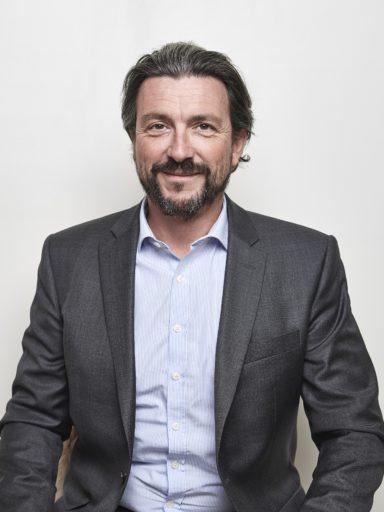 Jean-Christophe Brechard